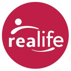 realife.pl