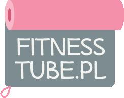 fitnesstube.pl