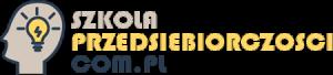 www.szkolaprzedsiebiorczosci.com.pl