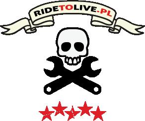 ridetolive.pl/