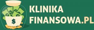 klinikafinansowa.pl