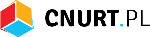 cnurt.pl