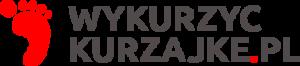 wykurzyckurzajke.pl