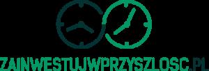 zainwestujwprzyszlosc.pl