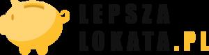 lepszalokata.pl