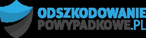 odszkodowaniepowypadkowe.pl
