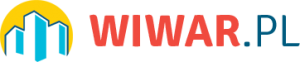 wiwar.pl