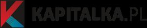 kapitalka.pl