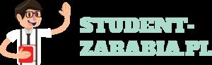 student-zarabia.pl
