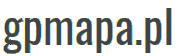 gpmapa.pl