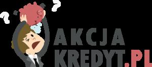 akcjakredyt.pl