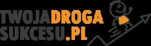 twojadrogasukcesu.pl