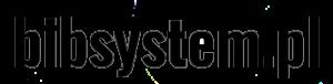 bibsystem.pl