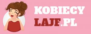 kobiecylajf.pl