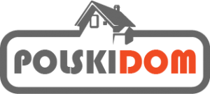 polskidom.com.pl