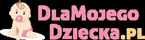 dlamojegodziecka.pl