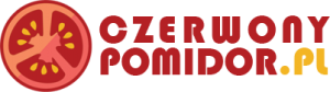 czerwonypomidor.pl