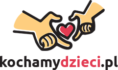 kochamydzieci.pl