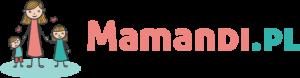 mamandi.pl