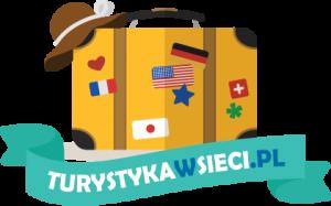 turystykawsieci.pl