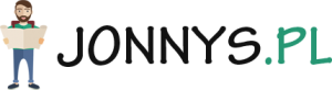 jonnys.pl