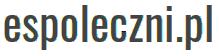 espoleczni.pl