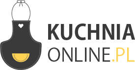 kuchniaonline.pl