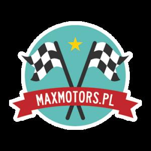 maxmotors.pl