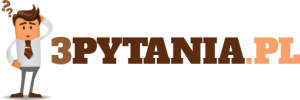 3pytania.pl