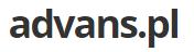 advans.pl