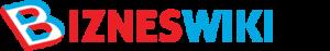 www.bizneswiki.pl