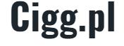 cigg.pl