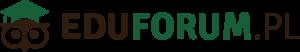 eduforum.pl