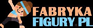 fabrykafigury.pl/