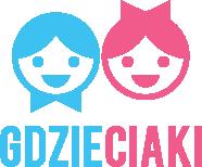 gdzieciaki.pl
