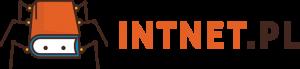 www.intnet.pl