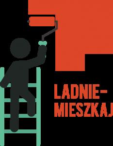 ladnie-mieszkaj.pl