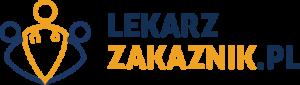 lekarzzakaznik.pl