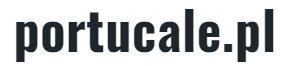 portucale.pl/