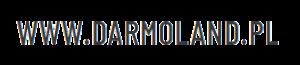 darmoland.pl/