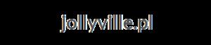 jollyville.pl/