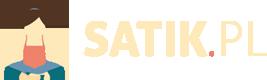 satik.pl/