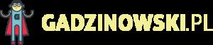 gadzinowski.pl/