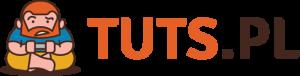 tuts.pl