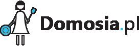 domosia.pl