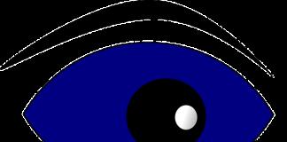 krople do oczu