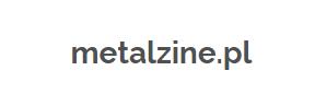 metalzine.pl
