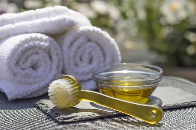 rollery do masażu dostępne są w różnych twardościach