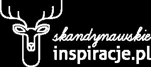 skandynawskieinspiracje.pl