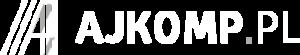 ajkomp.pl